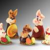 Osterfiguren_Konditorei_Oberlaa