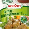 Hühnerhaxerl_mit_Kräutern_2in1_Bratbeutel