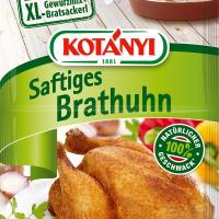 Brathuhn_2in1_Bratbeutel_Kotanyi