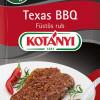 Texas_BBQ_rub_Kotanyi