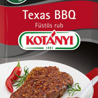 Texas_BBQ_rub_Kotanyi