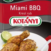 Miami_BBQ_rub_Kotanyi