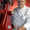 Gerald_Griesl_Executive_Chef_Sheraton_Salzburg