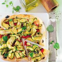Vegetarische_Pizza