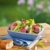 Salat_mit_Rinderstreifen
