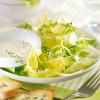 Salat_Dressing_QimiQ