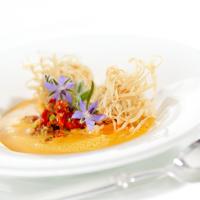 Currysuppe_mit_Fischbällchen
