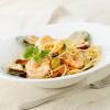 Pasta_mit_Meeresfrüchten