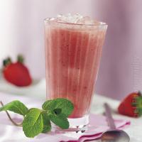 Erdbeer-Rhabarber_Shake