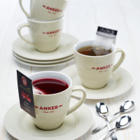 Teesortiment_Ankerbrot