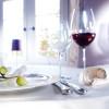 gedeckter_Tisch_Restaurant_Schloss_Neuweier