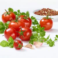 Tomaten-Kräuter_Kotanyi