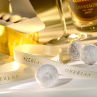 Champagner-Trüffel_Konditorei_Oberlaa
